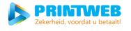 Printweb Logo